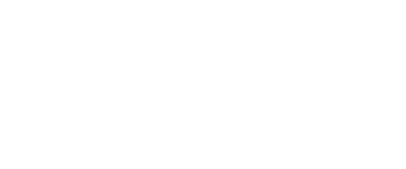 New Salem Baptist Church